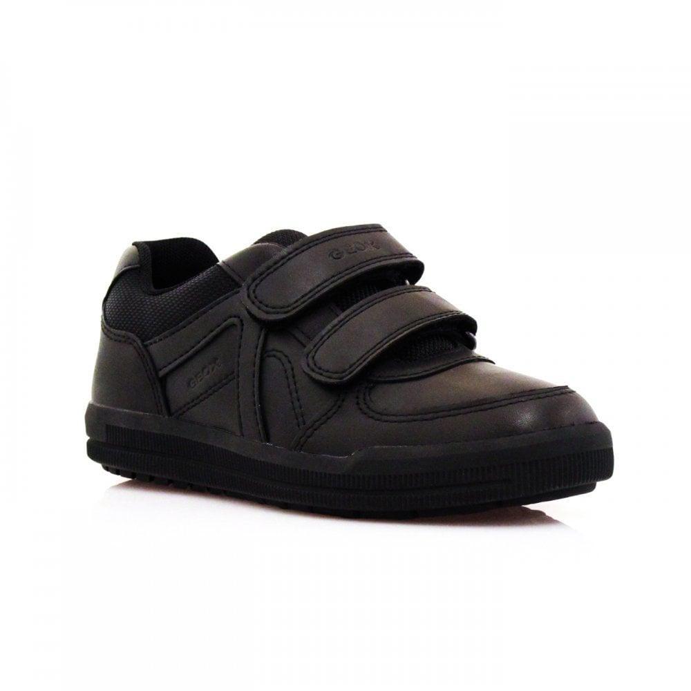 geox school shoes uk