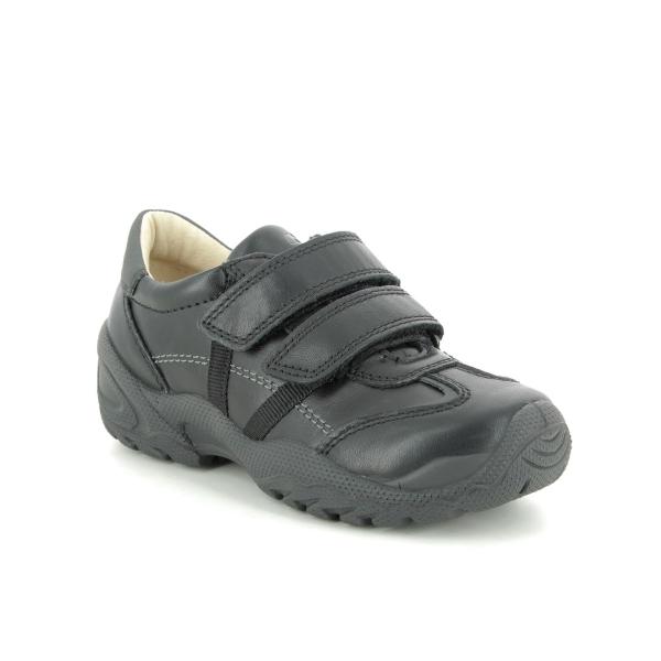 Primigi Baby Girls Ppi 64471 First Walker Shoe